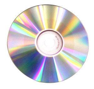 Beethoven + Ohga = CD